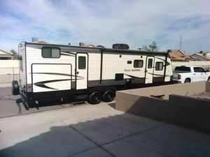 2018 Trailrunner 31ft bunkhouse for Sale in Peoria, AZ