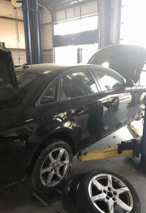 Audi A4 Parts for Sale in Cutler Bay, FL