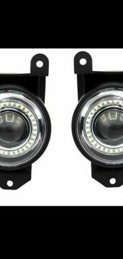 GMC Foglights for Sale in Chicago,  IL