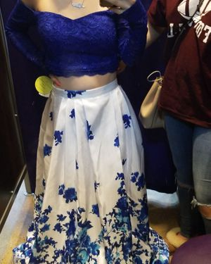 Prom Dress for Sale in Euless, TX