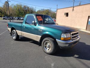 1998 Ford Ranger for Sale in Allentown, PA