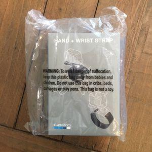 GoPro Hand + Wrist Strap for Sale in San Diego, CA