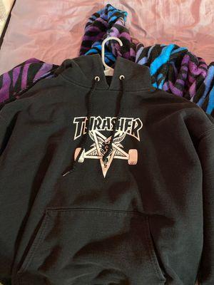 Thrasher Hoodie for Sale in Elk Grove, CA
