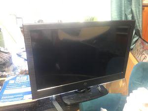 Westinghouse flat screen no scratches for Sale in Granite Falls, WA