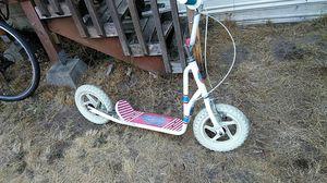 Old school variflex scooter for Sale in SeaTac, WA
