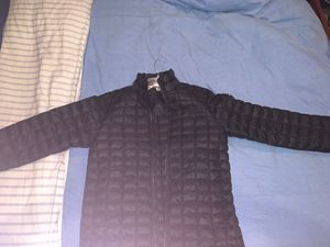 Patagonia Winter Jacket for Sale in Rolling Hills, CA