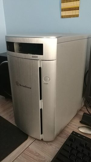 Compact High end gaming rig for Sale in East Providence, RI