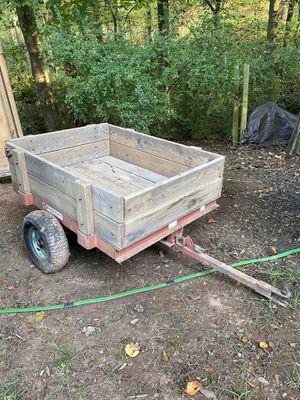 Small trailer for Sale in Greenville, SC