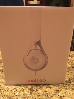 Beats by Dre for Sale in Chesterland, OH