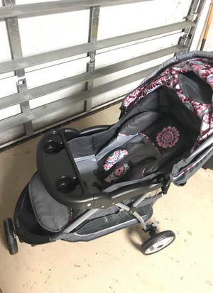 Baby trend stroller for Sale in Orlando, FL