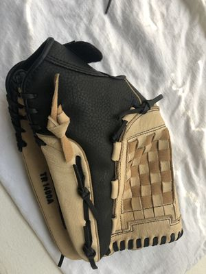 Softball Glove for Sale in Boulder, CO