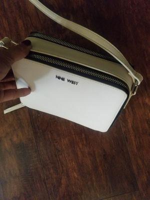 Nine west purse for Sale in San Bernardino, CA