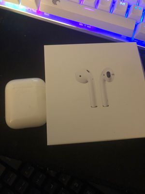 Airpods for Sale in Clarksburg, MD