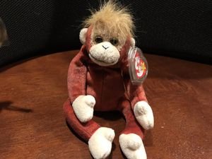 1999 Beanie Baby Schweetheart for Sale in Arnold, MO
