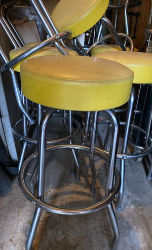 Spinning Stools for Sale in Portland, OR