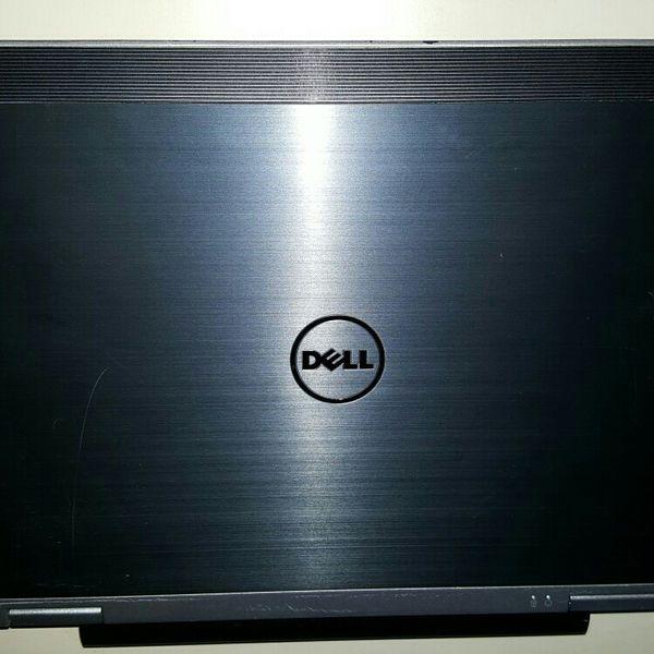 Dell Laptop PARTS For, E5420, 5430, 6420, 6430. Parts, Not Complete Laptop.