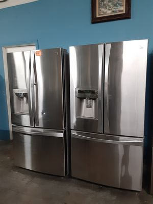 Refrigerator for Sale in Los Angeles, CA