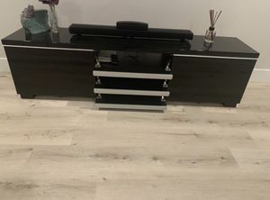 TV Stand for Sale in Newark, CA