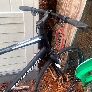 specialized bike for Sale in Milton, MA