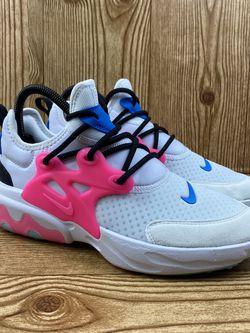 Nike Presto React for Sale in Meriden,  CT