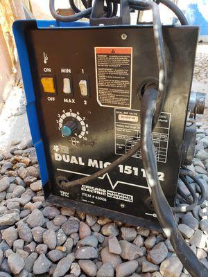 Welder for Sale in Buckeye, AZ