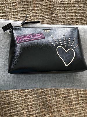 Victoria's Secret Makeup Bag for Sale in Buckeye, AZ