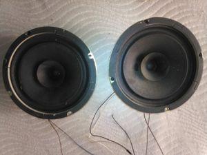 Car Speakers for Sale in Riverside, CA