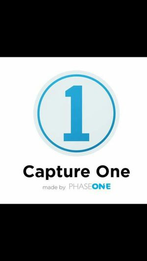 Capture One Pro 12 - Latest Version - Lifetime Activator for Sale in New York, NY