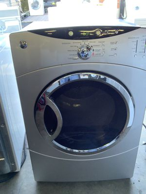 GE Electric Dryer for Sale in Louisville, KY