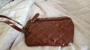 Mini purse/wallet for Sale in San Diego, CA