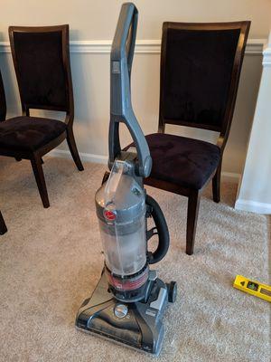 Hoover vacuum for Sale in Stone Ridge, VA