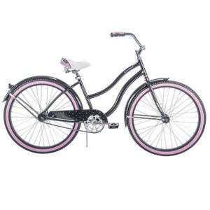 """Huffy 26"""" Cranbrook Women's Cruiser Bicycle for Sale in Winter Park, FL"""