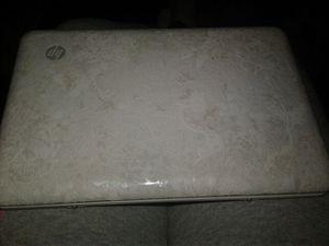 Custom mini hp laptop for Sale in Tampa, FL