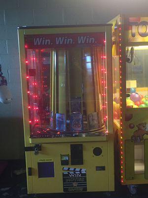 Several Arcade games for Sale in Dallas, TX