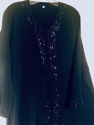 Arabic hijab simple and beautiful for Sale in Alexandria, VA