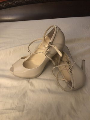 Guess Heels for Sale in Miramar, FL