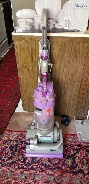 Dyson vacuum $45 for Sale in Union City, CA