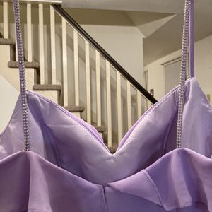 Dresses for Sale in Mifflinburg, PA