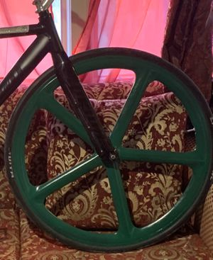 Aero spoke for Sale in Huntington Park, CA