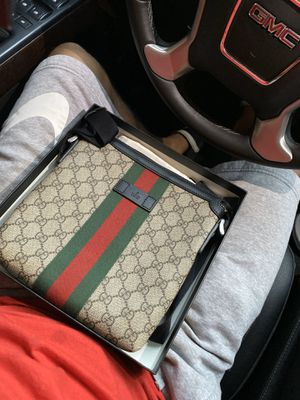 Gucci bag for Sale in Bakersfield, CA