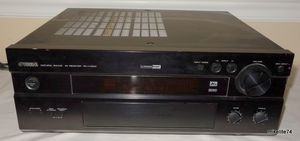Yamaha RX-V1000 Receiver for Sale in Concord, NC