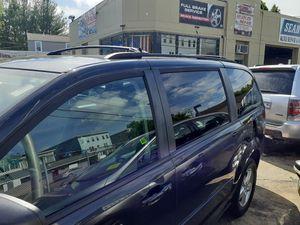 2010 Dodge Caravan Se 116 k ext. Warranty for Sale in Haverhill, MA