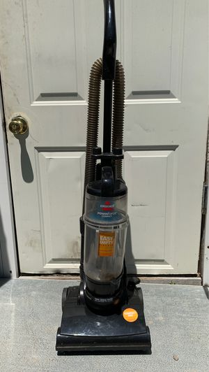 Vakium cleaner bizel 25$ for Sale in St. Louis, MO