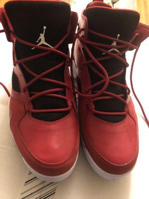 Jordan's for Sale in Little Rock, AR