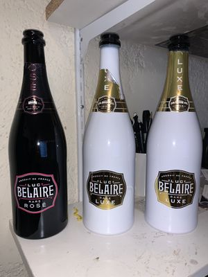 Belaire rose for Sale in Glendale, CA