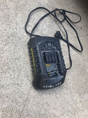 Skil Battery charger for Sale in Santa Monica, CA