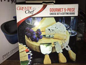 Grande chef for Sale in Hanford, CA
