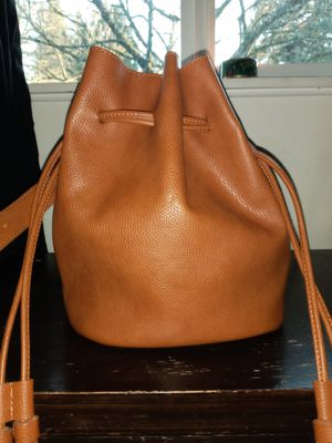 Street Level Purse for Sale in Wilsonville, OR