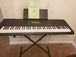 Piano for Sale in Kennesaw, GA