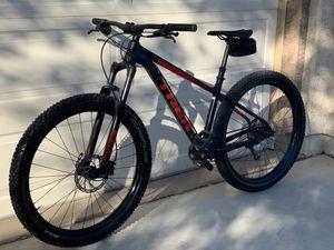 Trek Roscoe 7 size Medium for Sale in Phoenix, AZ